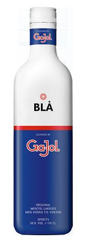 Ga-Jol Blà